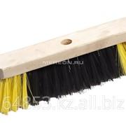 Щетка половая деревянная ЩЕТ902 фото