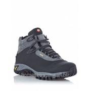 Мужские ботинки Merrell Thermo 6 Waterproof 80727 фото