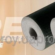 Трубная изоляция K-Flex PE 9х18 мм фото