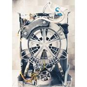 Ремонт стиральных машин в Белыничи на дому фото