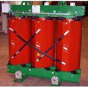 Оборудование для производства трансформаторов фото
