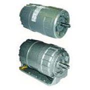 Электродвигатели для дегазационных установок фото