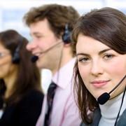 """Услуга """"Hotline"""" - Хотлайн – экстренная помощь, поддержка и оказание помощи в чрезвычайных ситуациях украинским и иностранным гражданам, сотрудникам иностранных компаний и членам их семей, работающим и проживающим на территории Украины фото"""