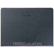 Чехол-обложка Оригинальный Samsung EF-DT800BBEGRU Black для Galaxy Tab S 10.5 T800/T805 фото
