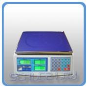 Весы электронные МТ 6-30 МЖА-7ю фото