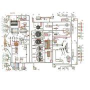 Электрооборудование автомобилей фото