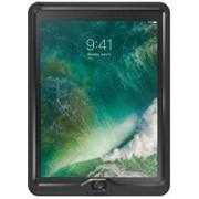 Защитный чехол LifeProof Nuud для Apple iPad Pro 10.5 Black (77-55825) фото
