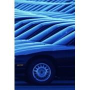 Аренда стоянок для легковых автомобилей фото