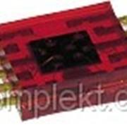 АЛС314А Индикатор фото