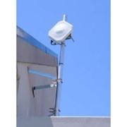 Построение беспроводных сетей передачи данных фото