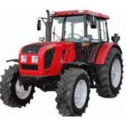 Трактор Беларус МТЗ 922.3 фото