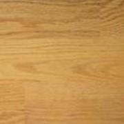 Підлога ламінован. 32кл. Кроностар Superior Дуб Коньячний 1380*193*8 (в упак.2,131кв.м) D1412, +ламинат +украина,+купить +ламинат,+цены +ламинат фото