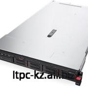 Сервер Lenovo ThinkServer RD350 70D60007EA фото