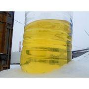 Газовый конденсат светлый на Омске фото