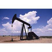 Продажа нефтяной скважины. Торг. фото