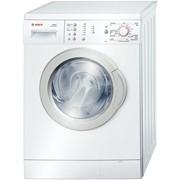 Стиральная машина Bosch WAE16164OE фото
