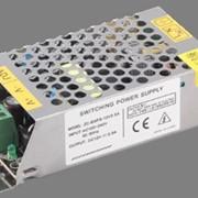 Драйвер питания открытый SPS 12V 0.5A=6W фото