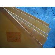 Текстолит поделочный ПТ фото