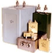 Пленочные конденсаторы фото