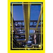 Строительство, ремонт, реконструкция систем газоснабжения низкого, среднего, высокого давления фото