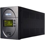 Источники бесперебойного питания Opti UPS PS1500B фото