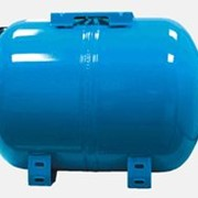 Гидроаккумулятор VAO 80 горизонтальный фото