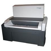 Лазерное фиолетовое CtP устройство экспонирования офсетных пластин Heidelberg Prosetter фото
