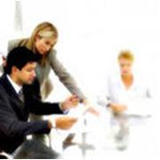 Маркетинг и информационная поддержка экспортных продаж фото