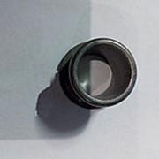 Втулка гуcеницы 0104-386 с\х 1975- фото