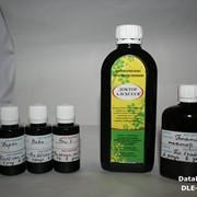 Лечение рака фитопрепаратами фото