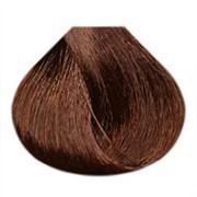 L'oreal Professionnel, Краска для волос Majirel 6.35 фото