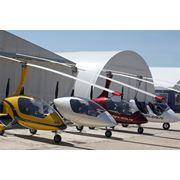 обучение пилотов СВС фото