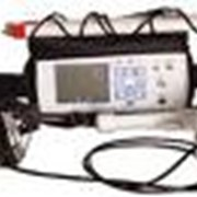 Приборы для поиска подземных лент, кабелей и трубопроводов фото