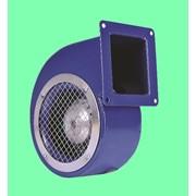 Радиальный вентилятор улитка BAHCIVAN BDRS 120-60 фото