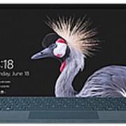 Microsoft Surface Pro (2017) m3-7Y30 4GB/128GB SSD W10 фото