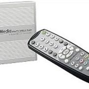 ТВ-тюнеры AVerMedia® AverTv USB 2.0 Plus фото