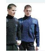 Услуги по ремонту мужской одежды фото