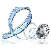 Производство документальных фильмов фото