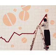 Маркетинговые исследования рынка товаров фото