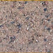 Песчано-Гравийная Смесь ПГС фото