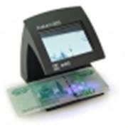 Детектор валют Axium A300 фото