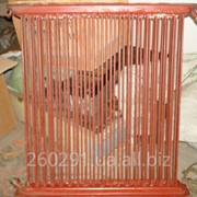 Радиатор маслянный фото
