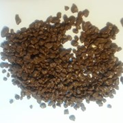 Какао крупка в шоколаде фото