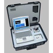 «Ревиз-5000» Регистратор модуляции вторичного излучения фото