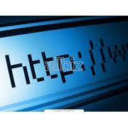 Мониторинг интернета фото