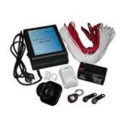 GSM-сигнализация «Дачник» фото