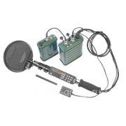 NR- µГ нелинейный локатор фото