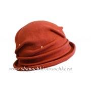 Шляпка TONAK Ребус фото