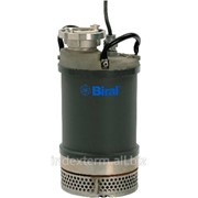 Pompa de drenaj Biral SW 7 – 10 SL