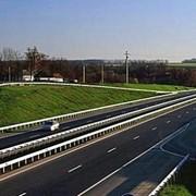 Надзор технический за строительством, ремонтом дорог фото